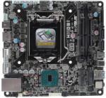 ASUS H110S1/C/SI Placa de baza