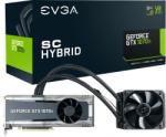 EVGA GeForce GTX 1070 Ti GAMING 8GB GDDR5 256bit PCIe (08G-P4-5678-KR) Placa video