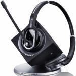 Sennheiser DW 30 USB EU (504320)
