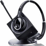 Sennheiser DW 30 Phone UK (504439)