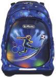 Herlitz Bliss Soccer (50008124)