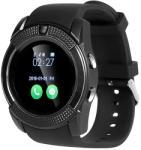 Tracer T-Watch Liberto S3