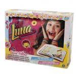 Flair Soy Luna - Perna electronica (YLU25000)