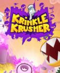 Funbox Media Krinkle Krusher (PC) Jocuri PC