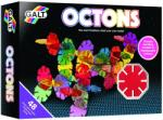 Galt Octons 48 piese (1004837)