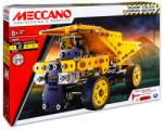 Spin Master Meccano Dump Truck (6040353)