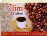 Vita Crystal Slim Coffe 210 g