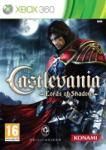 Konami Castlevania Lords of Shadow (Xbox 360) Software - jocuri