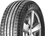 Nokian Line SUV XL 215/60 R17 100H Автомобилни гуми