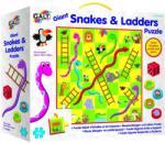 Galt Puzzle De Podea (1005044) Puzzle
