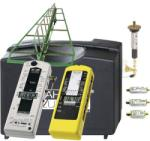 Gigahertz Solutions MK70-3D