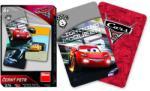 Dino Cars 3 - Joc De Carti