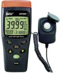 HT Instruments HT309 ISO