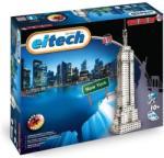 Eitech Empire State Building (EI00470)