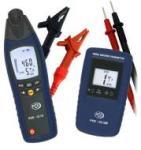 PCE Instruments PCE-CL 10
