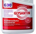 Glysantin Antigel fara silicati GLYSANTIN G12-G30 Rosu-Violet 60L