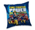 Sam a tűzoltó díszpárna (power)