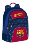 Diakakis Rucsac - FC Barcelona (000170631)
