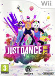 Ubisoft Just Dance 2019 (Wii) Játékprogram