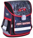 Rey Bag Ghiozdan - City Racing (8640204)