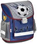Rey Bag Ghiozdan - Football (8640206)