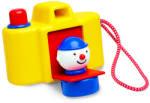 Ambi Toys Focus Pocus (31145)