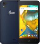 fluo F Plus Мобилни телефони (GSM)