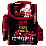 St. Majewski Star Wars Clone Rebel (21361)