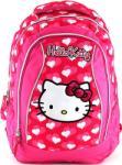 Target Ghiozdan Hello Kitty (062067)