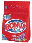 Bonux Ultra Compact Tropical Fresh mosópor 1,4kg