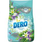 DERO Iris Alb 2in1 6kg