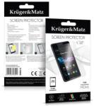 Kruger Matz (km0015) Folie Protectie Hq Kruger&matz Move - vexio