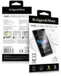 Kruger Matz (km0020) Folie Protectie Hard Kruger&matz Live - vexio