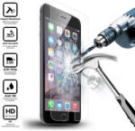 TemperedGlass Folie protectie sticla securizata ANTIBLUELIGHT iPad Pro 10.5 (AB011) - vexio