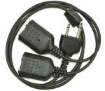 TTi Cablu intercom pentru statii radio PMR-506 (intercom-pmr-506) - vexio
