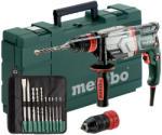 Metabo UHE 2660-2 QUICK SET (600697510)