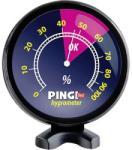 PINGI PHT-100-EDFN