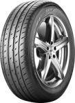 Toyo Proxes T1 Sport SUV XL 295/40 R20 110Y Автомобилни гуми