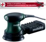 Metabo FSX 200 INTEC (609225512)