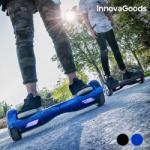 HoverBoard Gadget Tech