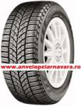Bridgestone Blizzak LM18 145/80 R14 76Q