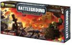 EPEE Battleground - Castelul Regelui (EP00610)