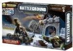 EPEE Battleground - Atacul Turnurilor (EP00611)
