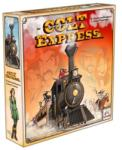 Ideal Board Games Colt Express Joc de societate