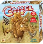 Ideal Board Games Camel Up Joc de societate