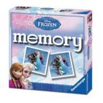 Ravensburger Frozen - Memory (21108)
