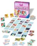 Ravensburger Disney Princess - Memory (22207)