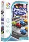 SmartGames Parking Puzzler Puzzle