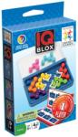 SmartGames IQ Blox