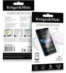 Kruger Matz (km0022) Folie Protectie Hq Kruger&matz Mist - vexio